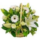Доставка цветов.ру   заказ цветов с доставкой - подарок Буду ждать
