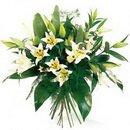 Доставка цветов.ру: букет Серенада