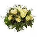 Доставка цветов.ру: букет Маруська