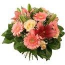 Доставка цветов.ру: букет Ты снишься мне