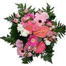 Доставка цветов.ру: букет Сыграем в любовь