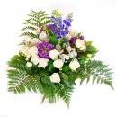 Доставка цветов.ру: букет Только для Вас