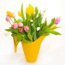 Доставка цветов.ру: букет Амстердам