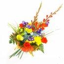 Доставка цветов.ру: букет Чувственный букет