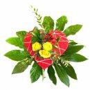 Доставка цветов.ру: букет Спеши любить