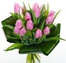 Доставка цветов.ру: букет Мечты