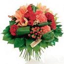 Доставка цветов.ру: букет Виктория