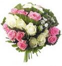 Доставка цветов.ру: букет Не забывай!