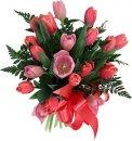 Доставка цветов.ру: букет Особенной