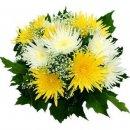 Доставка цветов.ру: букет Торжество
