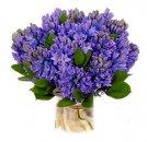 Доставка цветов.ру: букет Вечер