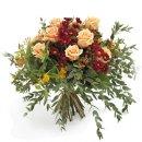 Доставка цветов.ру: букет Наваждение
