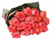 Доставка цветов.ру: букет Страна чудес