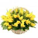 Доставка цветов.ру: подарок Лунный цвет