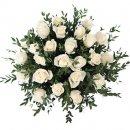 Доставка цветов.ру: букет Бесценной