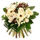 Доставка цветов.ру: букет Утренний