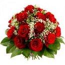 Доставка цветов.ру: букет От всей души