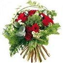 Доставка цветов.ру: букет Цветочный джаз