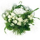 Доставка цветов.ру: букет Прелесть