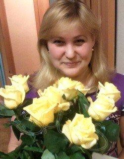 Заказ цветов с доставкой тихорецк